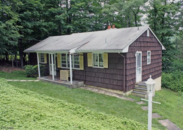 480 E Shore Trl, Byram Twp., NJ 07871 (MLS #3459362) :: SR Real Estate Group