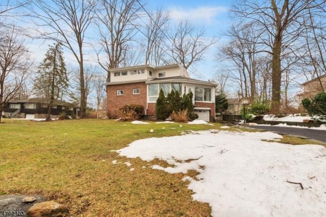 14 Bearfort Ter, Ringwood Boro, NJ 07456 (MLS #3459386) :: SR Real Estate Group