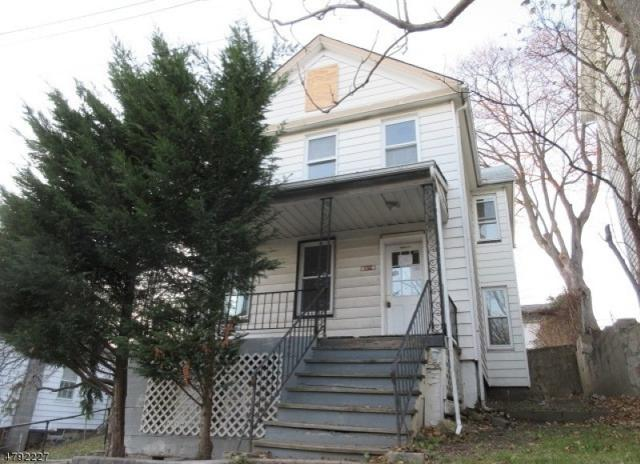 132 Boonton Ave, Boonton Town, NJ 07005 (MLS #3459718) :: RE/MAX First Choice Realtors
