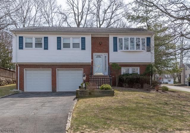 44 Fitzrandolph Rd, West Orange Twp., NJ 07052 (MLS #3460010) :: SR Real Estate Group