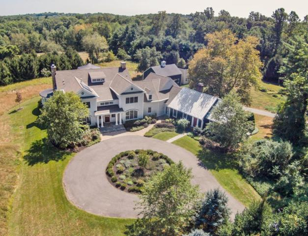 37 Glen Alpin Rd, Harding Twp., NJ 07960 (MLS #3460035) :: SR Real Estate Group