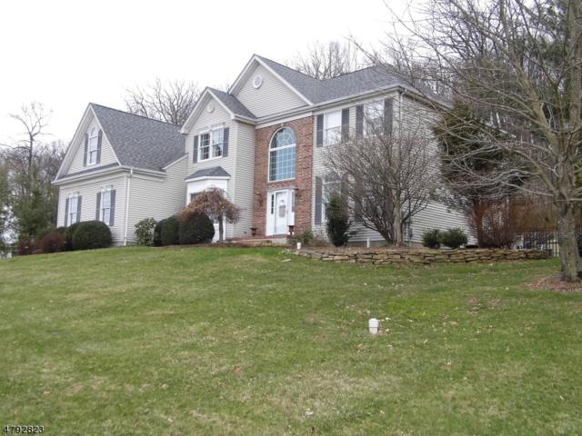 19 Scarlet Oak Rd, Raritan Twp., NJ 08822 (MLS #3460038) :: SR Real Estate Group