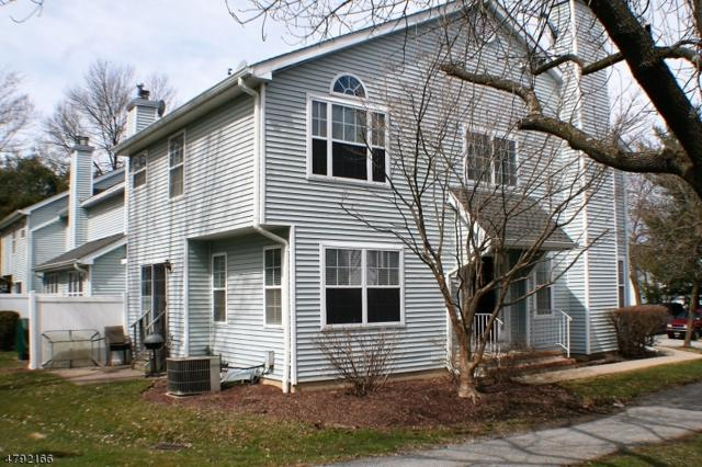 53 Weatherhill Rd, Hamburg Boro, NJ 07419 (MLS #3460180) :: William Raveis Baer & McIntosh