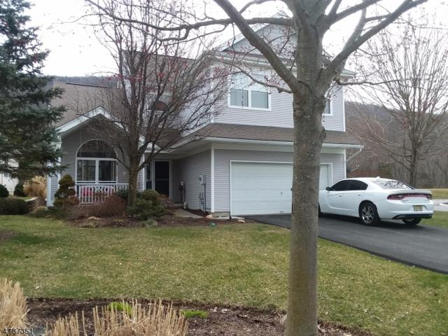 67 Tannery Hill Dr, Hardyston Twp., NJ 07419 (MLS #3460199) :: SR Real Estate Group