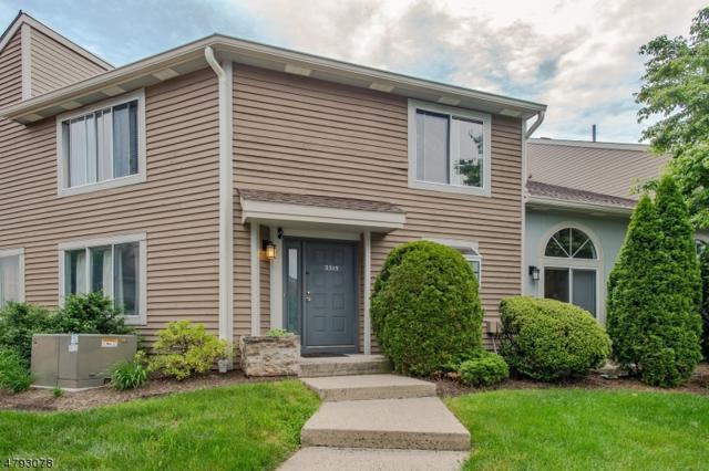 3315 Springfield Ave, Springfield Twp., NJ 07081 (MLS #3460304) :: SR Real Estate Group