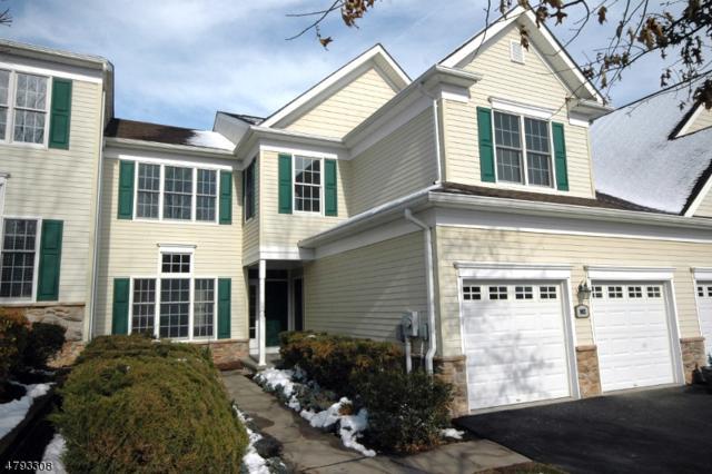 903 Farley Rd, Tewksbury Twp., NJ 08889 (MLS #3460516) :: The Sue Adler Team