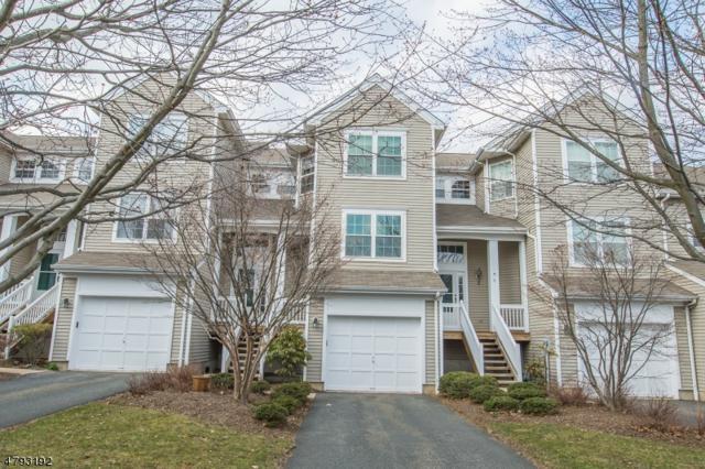 6 Sycamore Ln, Randolph Twp., NJ 07869 (MLS #3460555) :: The Douglas Tucker Real Estate Team LLC