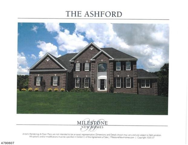1 Moonlight Trl, Raritan Twp., NJ 08822 (MLS #3460795) :: SR Real Estate Group