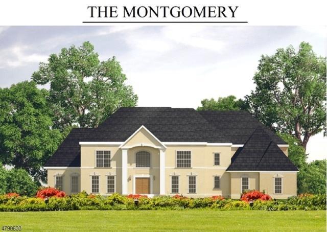 5 Moonlight Trl, Raritan Twp., NJ 08822 (MLS #3460806) :: SR Real Estate Group