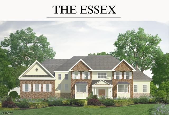 8 Moonlight Trl, Raritan Twp., NJ 08822 (MLS #3460823) :: SR Real Estate Group