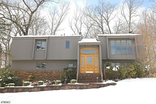 3 Lee Rd, Denville Twp., NJ 07834 (MLS #3460987) :: SR Real Estate Group