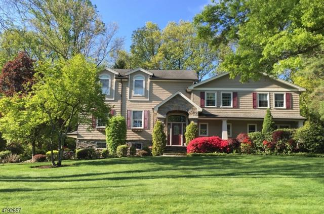 10 Far Hills Rd, Springfield Twp., NJ 07081 (MLS #3461071) :: SR Real Estate Group
