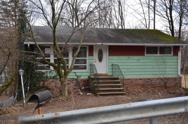 48 Black Oak Dr, Vernon Twp., NJ 07462 (MLS #3461140) :: SR Real Estate Group