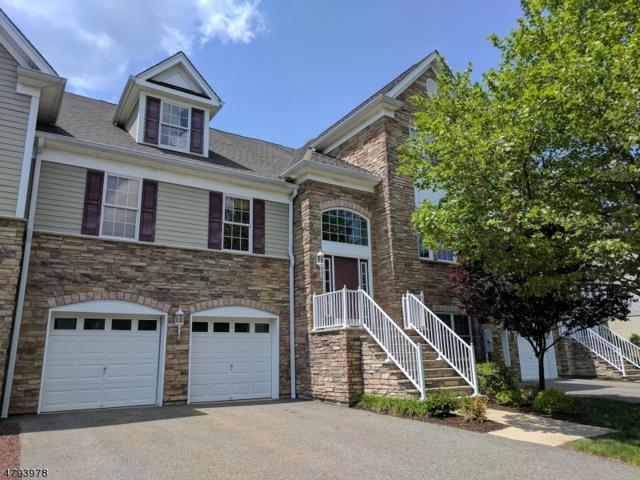 11 Lonergan Ln, West Orange Twp., NJ 07052 (MLS #3461232) :: The Sue Adler Team