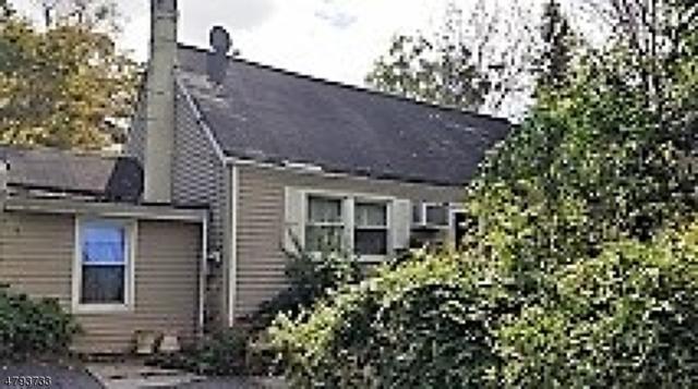 3 Adair St, Byram Twp., NJ 07874 (MLS #3461280) :: SR Real Estate Group