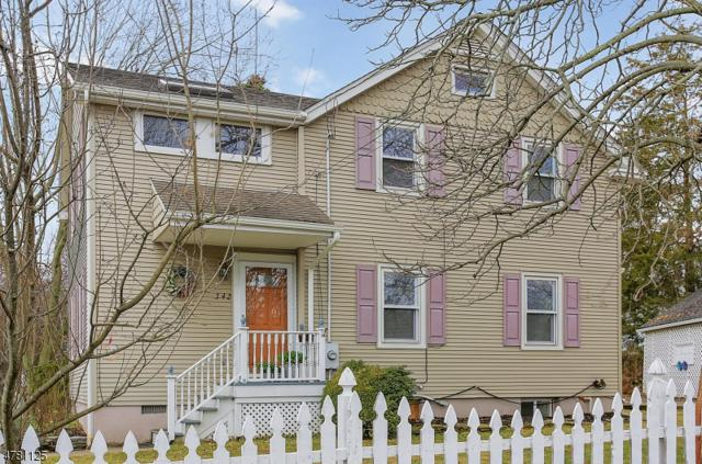 342 Brightwood Ave, Westfield Town, NJ 07090 (MLS #3461351) :: The Sue Adler Team
