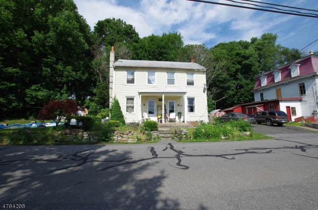 14 River Rd, Pohatcong Twp., NJ 08865 (MLS #3461441) :: Jason Freeby Group at Keller Williams Real Estate