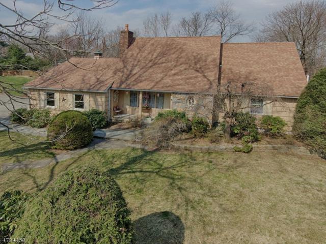 14 Landing Trl, Denville Twp., NJ 07834 (MLS #3461471) :: SR Real Estate Group