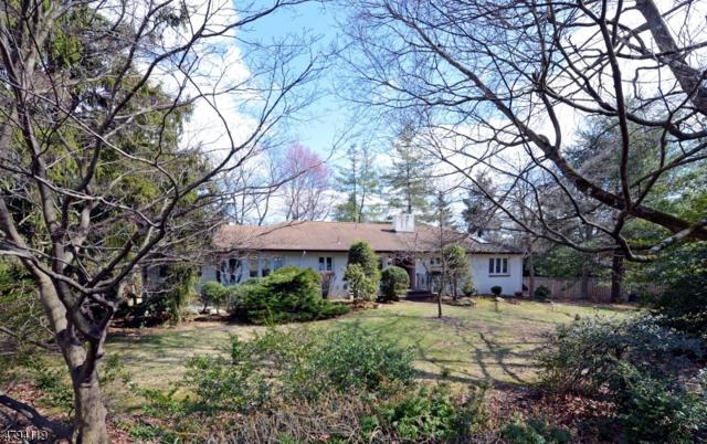 898 Pines Lake Dr W, Wayne Twp., NJ 07470 (MLS #3461511) :: The Sue Adler Team
