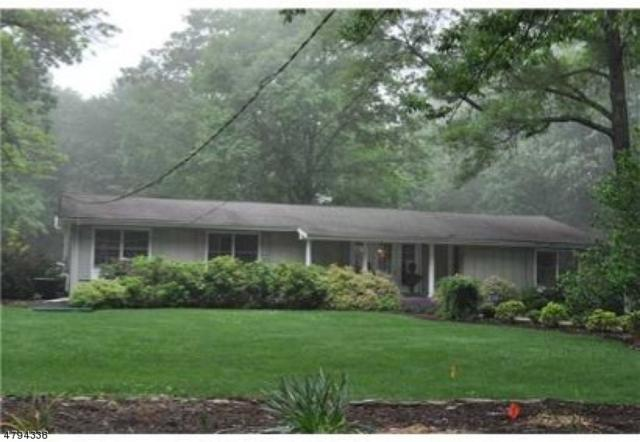 338 Spring Hill Rd, Montgomery Twp., NJ 08558 (MLS #3461540) :: SR Real Estate Group