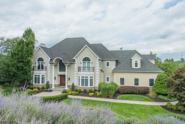 5 Masar Rd, Montville Twp., NJ 07005 (MLS #3461571) :: SR Real Estate Group