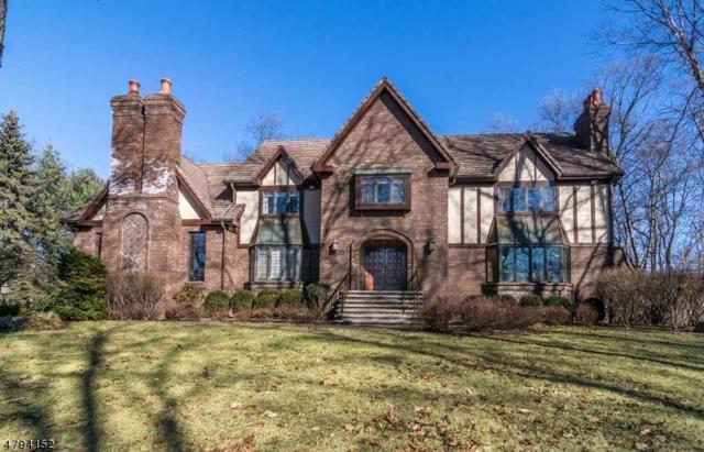 29 E Logan Rd, Randolph Twp., NJ 07869 (MLS #3461584) :: The Douglas Tucker Real Estate Team LLC