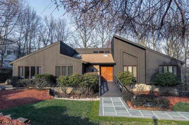 24 Vincent Rd, Cedar Grove Twp., NJ 07009 (MLS #3461717) :: SR Real Estate Group