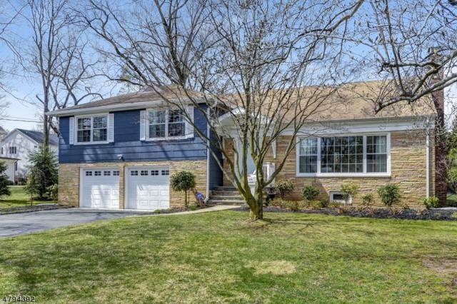 178 Central Ave, Madison Boro, NJ 07940 (MLS #3461949) :: SR Real Estate Group