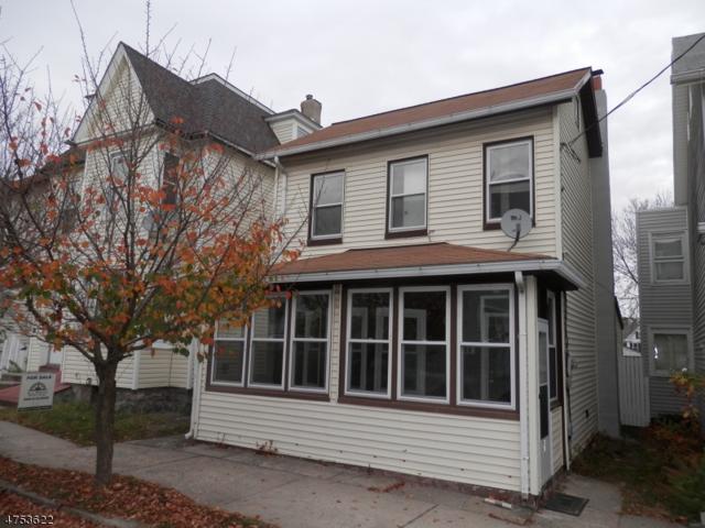39 Railroad Ave, Phillipsburg Town, NJ 08865 (MLS #3461964) :: Jason Freeby Group at Keller Williams Real Estate