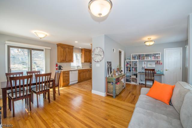 521 Boyd St, Boonton Town, NJ 07005 (MLS #3462068) :: RE/MAX First Choice Realtors