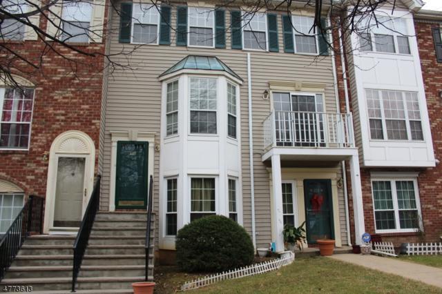220 Sapphire Ln, Franklin Twp., NJ 08823 (MLS #3462316) :: SR Real Estate Group