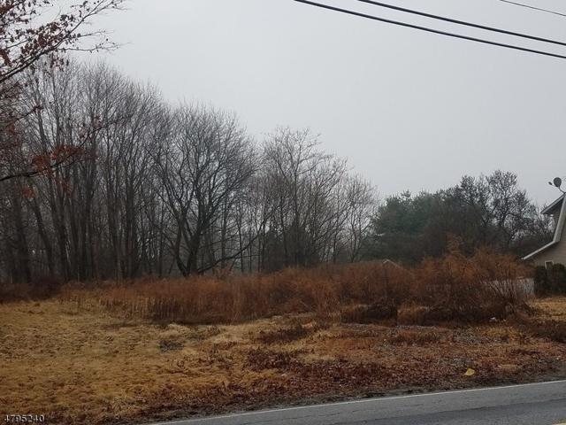 139 Taylortown Rd, Montville Twp., NJ 07005 (MLS #3462324) :: SR Real Estate Group