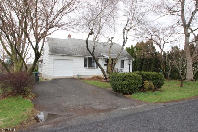 303 Sussex St, Pohatcong Twp., NJ 08865 (MLS #3462570) :: SR Real Estate Group