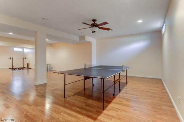 171 Hickory Hill Blvd, Totowa Boro, NJ 07512 (MLS #3462573) :: SR Real Estate Group