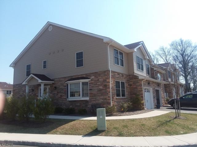 10 Harvey Ct, Clark Twp., NJ 07066 (MLS #3462589) :: SR Real Estate Group