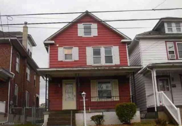 280 Shafer Ave, Phillipsburg Town, NJ 08865 (MLS #3462639) :: Jason Freeby Group at Keller Williams Real Estate