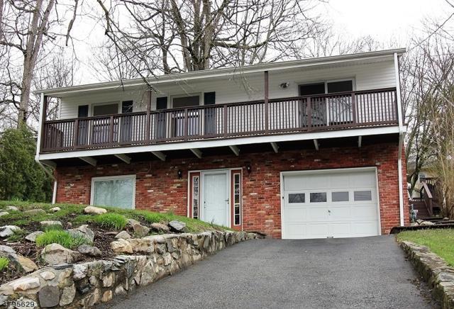 22 Woodland Rd, Ringwood Boro, NJ 07456 (MLS #3462767) :: SR Real Estate Group