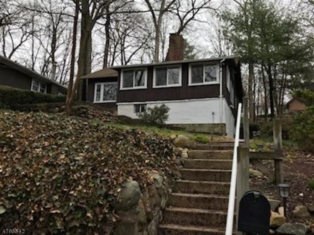 82 Cupsaw Dr, Ringwood Boro, NJ 07456 (MLS #3462815) :: SR Real Estate Group