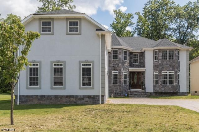 7 Troy St, Edison Twp., NJ 08820 (MLS #3462895) :: Jason Freeby Group at Keller Williams Real Estate