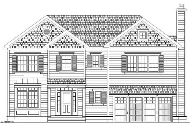 50 Montrose Ave, Summit City, NJ 07901 (MLS #3463059) :: SR Real Estate Group