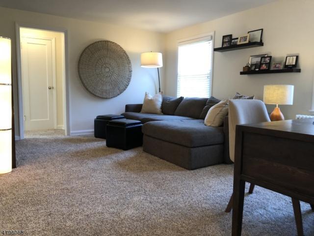 380 Main St, Unit 46, Chatham Boro, NJ 07928 (MLS #3463137) :: SR Real Estate Group