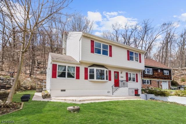 110 Skyline Lakes Dr, Ringwood Boro, NJ 07456 (MLS #3463140) :: SR Real Estate Group