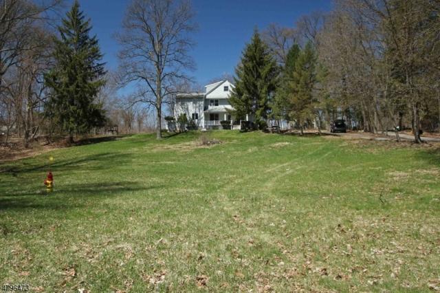 150 Parsippany Blvd, Parsippany-Troy Hills Twp., NJ 07005 (MLS #3463527) :: SR Real Estate Group