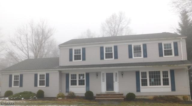 5 Walnut Dr, Washington Twp., NJ 07853 (MLS #3463596) :: SR Real Estate Group
