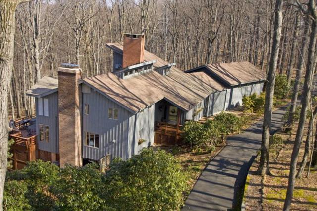 12 Green Hills Rd, Mendham Twp., NJ 07945 (MLS #3463599) :: SR Real Estate Group