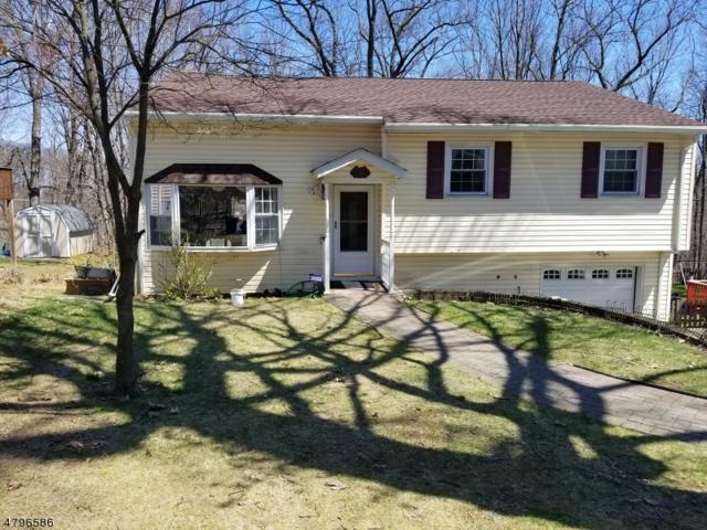 57 Omaha Ave, Rockaway Twp., NJ 07866 (MLS #3463625) :: RE/MAX First Choice Realtors