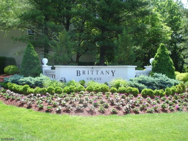 321 Brittany Dr #321, Wayne Twp., NJ 07470 (MLS #3463657) :: The Sue Adler Team
