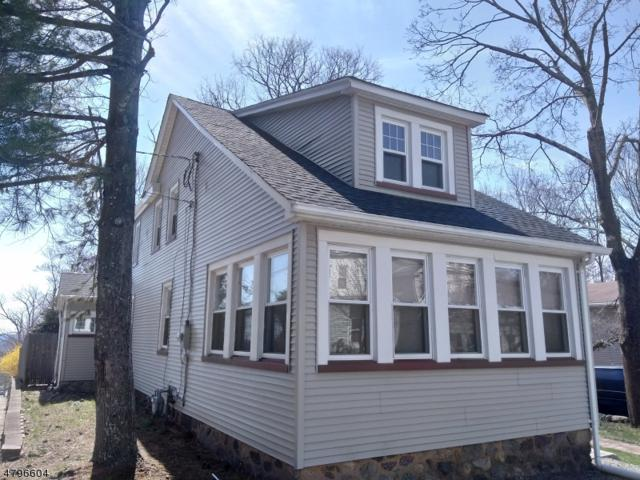 527 William St, Boonton Town, NJ 07005 (MLS #3463682) :: RE/MAX First Choice Realtors