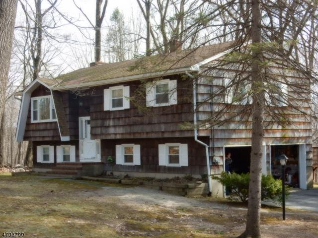 226 Brook Valley Rd, Montville Twp., NJ 07082 (MLS #3463900) :: RE/MAX First Choice Realtors