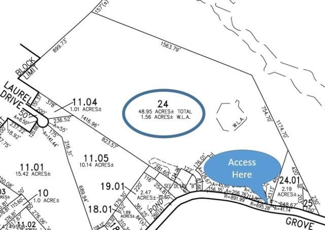 46 Silver Grove Rd, Hardyston Twp., NJ 07460 (MLS #3464010) :: RE/MAX First Choice Realtors